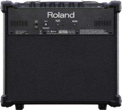 Комбо усилитель Roland CUBE10GX