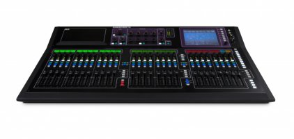 Микшер Allen&Heath GLD-112