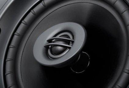 Встраиваемая акустика Episode ESS-1300T-IC-8