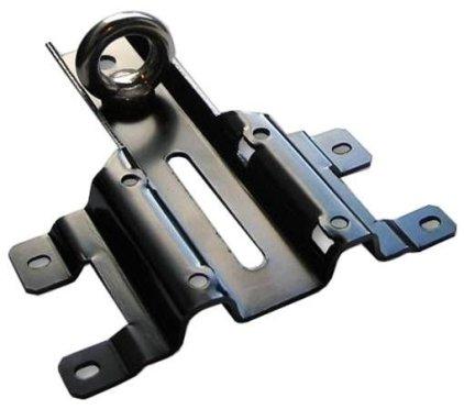 Крепление Mackie MACKIE SRM350 / C200 Bracket монтажная скоба для подвеса SRM350 v2 и C200