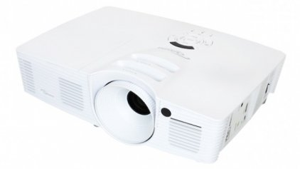 Проектор Optoma HD28DSE