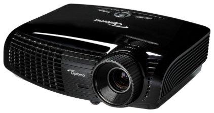 Проектор Optoma HD131Xe