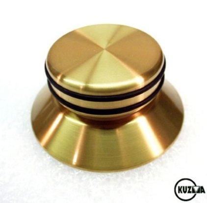 Проигрыватель винила Kuzma Stabi XL