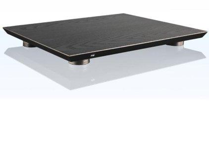 Avid HiFi Platform