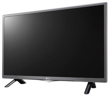 LED телевизор LG 22LF491U