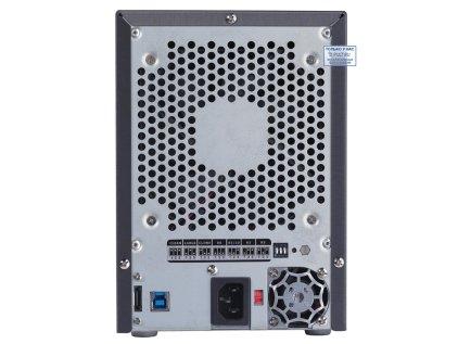 Внешний дисковый накопитель CFI B8253JDGG  (DAS)