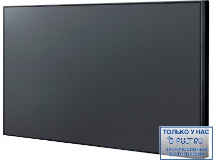 LED панель Panasonic TH-47LFV5W