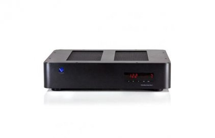 PS Audio PerfectWave power plant 3 black