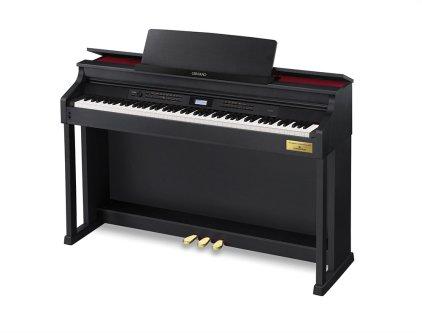 Клавишный инструмент Casio AP-700