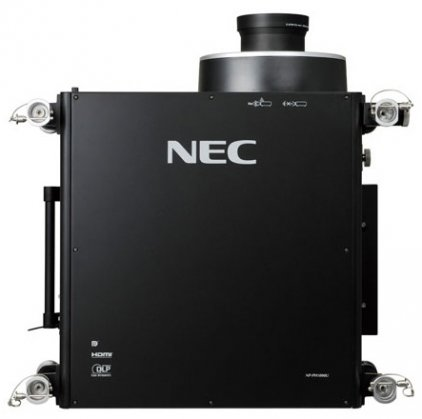 Проектор NEC PH1000U