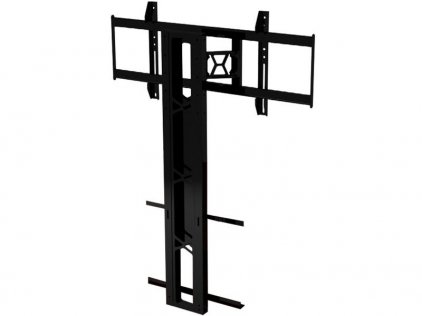 BDI Arena 9970 TV Mount black