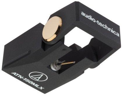 Игла звукоснимателя Audio Technica ATN150MLX