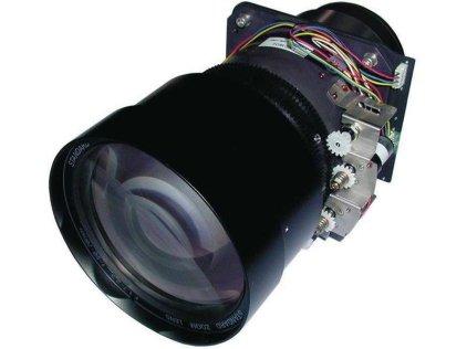 Объектив Sanyo для проектора LNS-W05