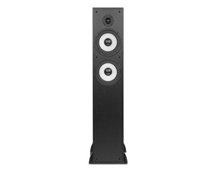 Напольная акустика Boston Acoustics CS 260 II black