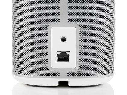 Зональный плеер Sonos PLAY:1 white