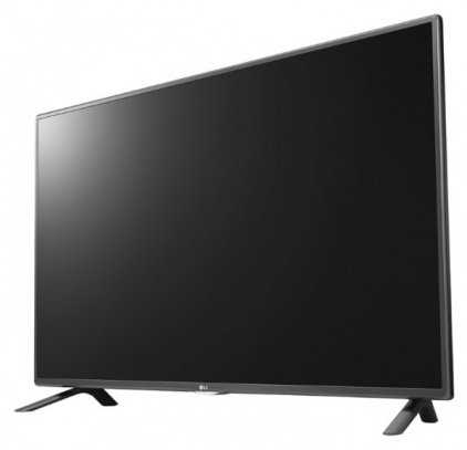 LED телевизор LG 42LF551C
