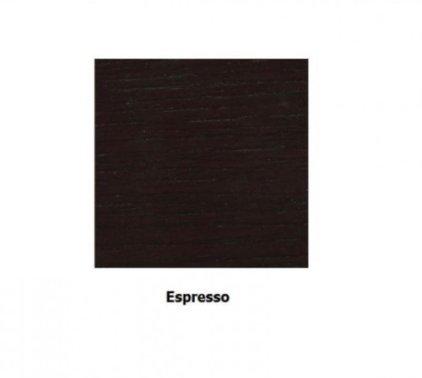 Столик BDI Hokkaido 2310 espresso