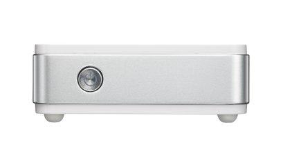 Проектор Vivitek Qumi Q4 white