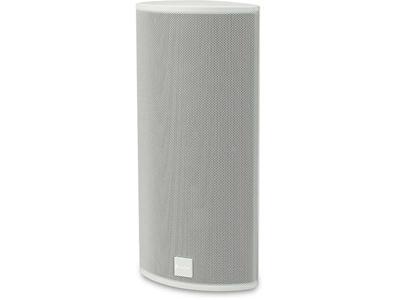 Настенная акустика Boston Acoustics Bravo 20 white