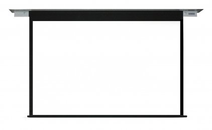 "Экран Vutec Lectric II (9:16) 103"" 128x227 MatteWhite (13590)"