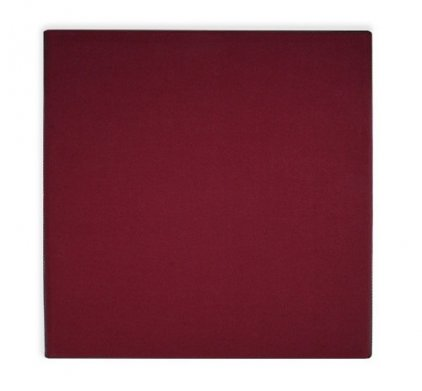 Episode ES-AP-18X60-Burgundy (46х152 см)