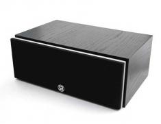 Акустическая система System Audio SA Aura 10 Black Ash