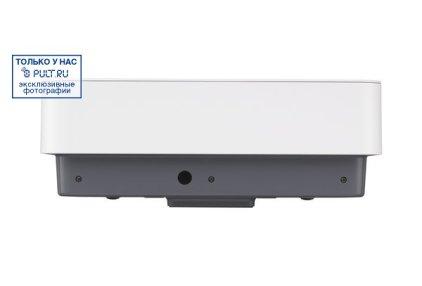 Проектор Sony VPL-FX35