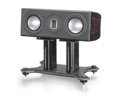 Стойка под акустику Monitor Audio Platinum 350 II Stand