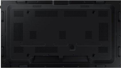 LED панель Samsung OM46D-W