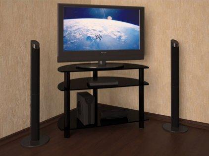 Подставка под телевизор Akma V3-600.1