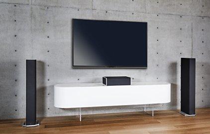 Центральный канал Definitive Technology CS9060