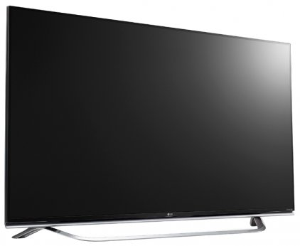LED телевизор LG 65UF850V