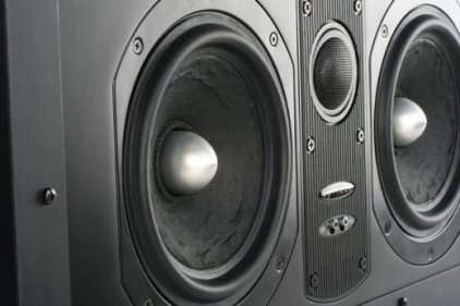 Встраиваемая акустика Episode ES-HT700-IWLCR-6