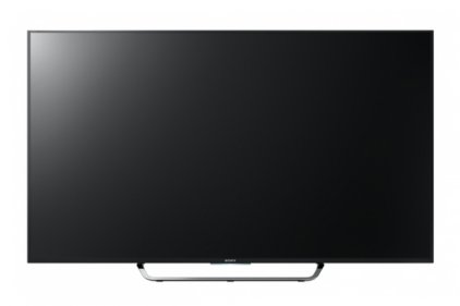 LED телевизор Sony KD-75X8505C