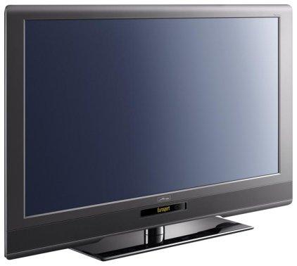 LED телевизор Metz TAROS 32 black