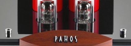 Интегральный усилитель Pathos Classic One MkIII