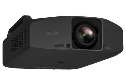 Проектор Epson EB-Z10005U