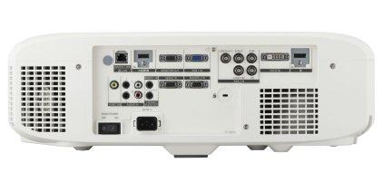 Проектор Panasonic PT-EZ770ZLE