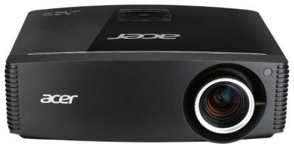 Проектор Acer P7305W