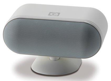 Центральный канал Q-Acoustics 7000Ci white