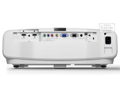 Проектор Epson EH-TW7200