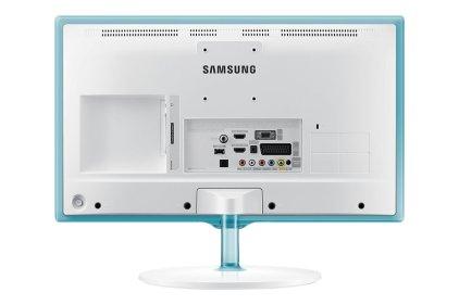 LED телевизор Samsung T24D391