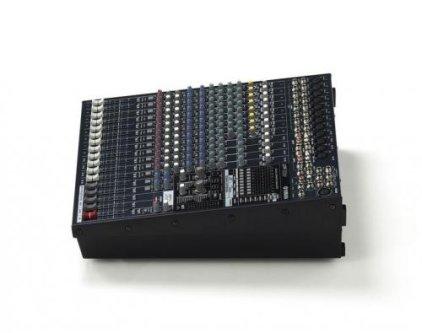 Микшер Yamaha EMX-5016CF