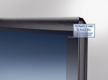 LED телевизор Metz Aurus 47 3D