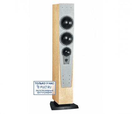 Напольная акустика Dynaudio Contour S5.4 rosewood