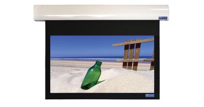 "Экран Vutec Lectric I (9:16) 110"" 137x243 Vu-Flex Pro"