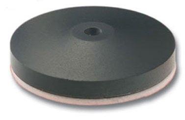 Опора конуса In-Akustik Premium black (4 шт) #0084847