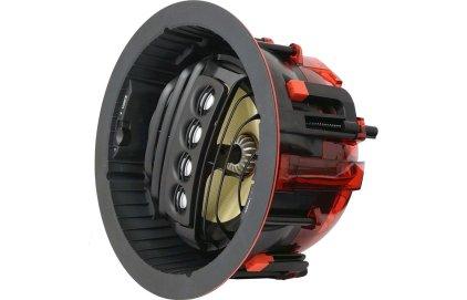 Встраиваемая акустика SpeakerCraft AIM 275