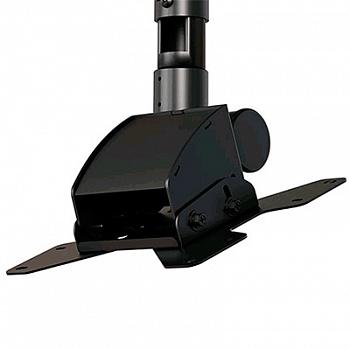 Кронштейн для телевизора Wize Pro C37XT
