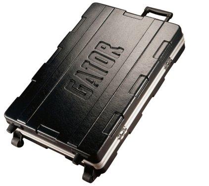 Кейс GATOR G-MIX 20x30